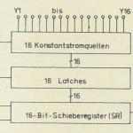 D718_Schema