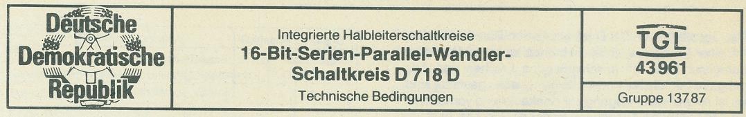 TGL_43961.png