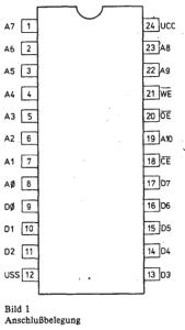 U6516_Anschlussbelegung
