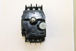 TGL 16563 DDR Motorschutzschalter