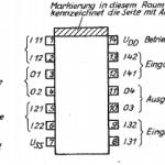 V4030_Anschlussbelegung