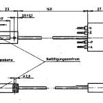 Maße ursamat DDR Initiator 2.3700 2.2700