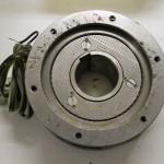 KLDO 10 - Lamellenkupplung DM 40mm