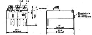 TGL 29381 Nenngroesse IR 4