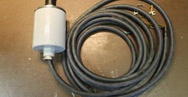 Robotron-M7512-HLW-Druckaufnehmer-20-MPa-200-bar-10043-200kp-cm-AS-M04 Robotron-M7512-HLW-Druckaufnehmer-20-MPa-200-bar-10043-200kp-cm-AS-M04 Robotron-M7512-HLW-Druckaufnehmer-20-MPa-200-bar-10043-200kp-cm-AS-M04 Robotron-M7512-HLW-Druckaufnehmer-20-MPa-200-bar-10043-200kp-cm-AS-M04 Ähnlichen Artikel verkaufen? Selbst verkaufen Robotron M7512 HLW Druckaufnehmer